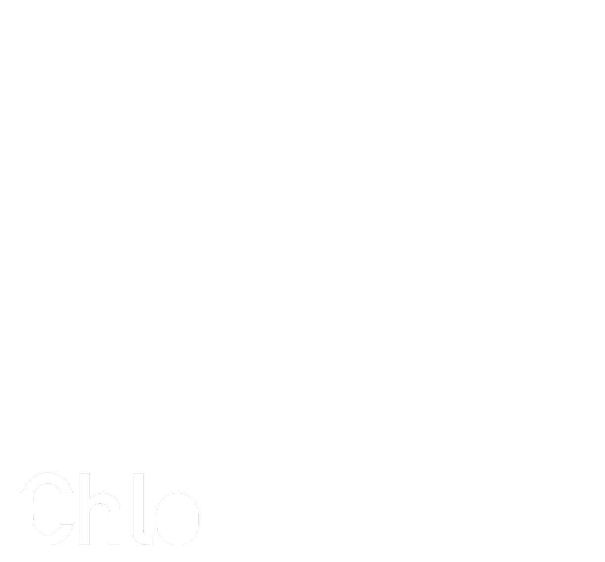 Chloris Home